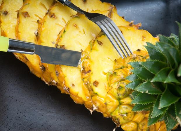 Противовоспалительные продукты питания список лучших