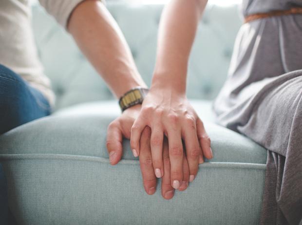 Фото №4 - Ожидания и реальность: как работают феромоны