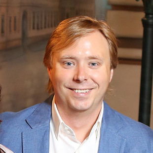 Александр Масляков – младший