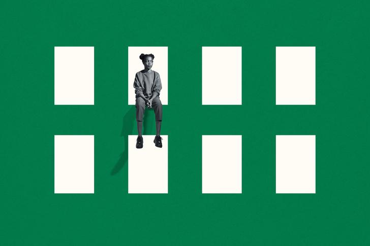 Фото №8 - Выбор профессии: что делает психолог и сколько зарабатывает