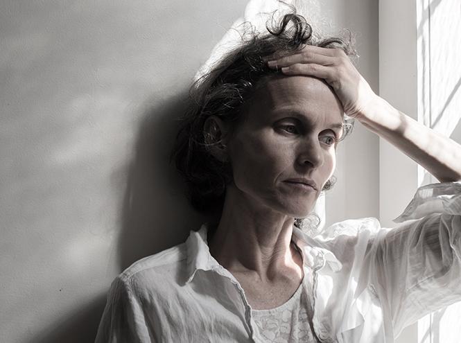 Фото №3 - И жизнь не мила: как понять, что вы в депрессии