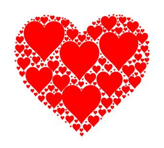 Фото №5 - Гадаем на цитатах Чарльза Диккенса: какой любовный совет тебе нужен прямо сейчас?