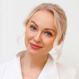 Елена Сергеевна Филиппова