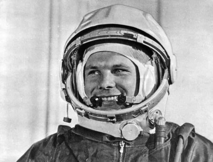 Фото №1 - «Роскосмос» отправит ваше письмо космонавтам