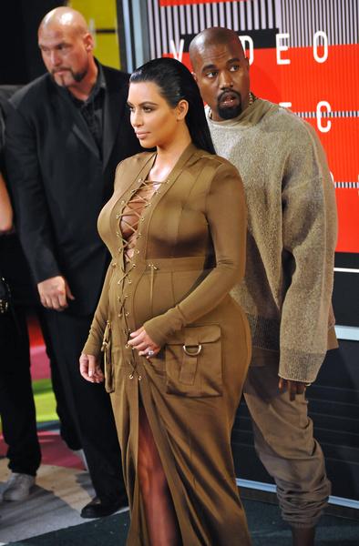 беременные звезды фото