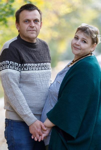 Наталья Руденко скончалась, умерла «самая толстая женщина России»