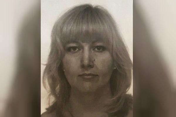Фото №6 - Русские Бонни без Клайда: три истории женщин, укравших миллионы из-за мужа