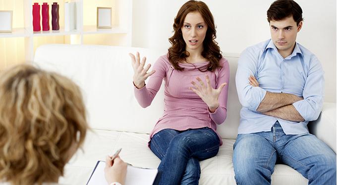 Что нужно знать о психотерапии