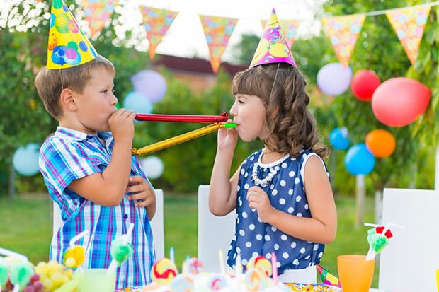 Фото №3 - Как выбрать тему для детского торжества