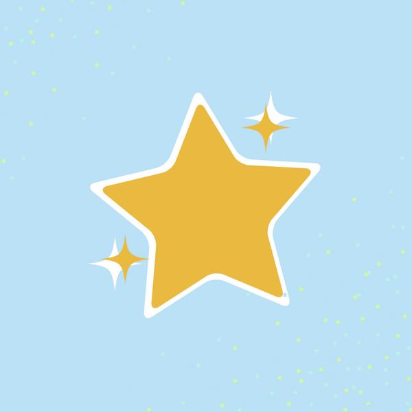 Фото №1 - Гадаем на звездах: Кто сейчас тебя вспоминает