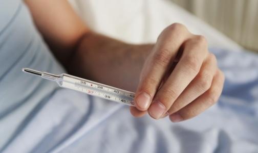 Фото №1 - Вакцинация не уберегла россиян от болезни