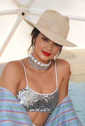 Фото №6 - Почему шляпа «федора»— это модно, и с чем ее носить