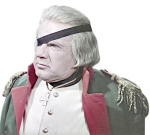 Фото №3 - Пришел Кутузов бить французов: 7 мифов о легендарном генерал-фельдмаршале