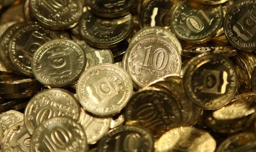 Фото №1 - Счетная палата: Страховщики получают слишком большую прибыль
