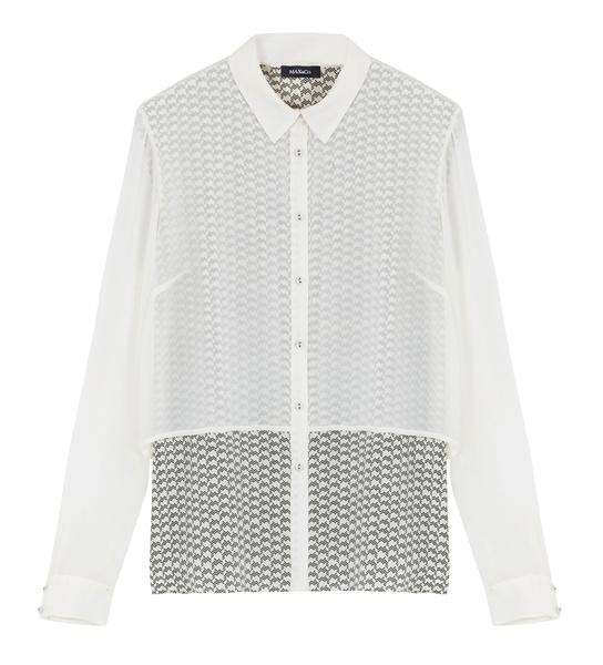 MAX & Co., Рубашка MAX & Co.