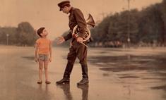 10 душевных советских фильмов, которые зря забыли