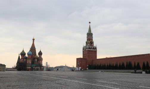 Фото №1 - Как велел Путин. Мэр Москвы объявил о старте записи на прививку от COVID-19 с 4 декабря