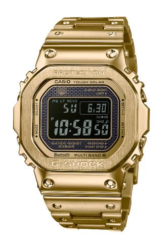 Фото №11 - Самое время: модные часы для весны 2020