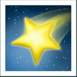 Фото №3 - Гадаем на гифках со звездочками: насколько волшебным будет твой день