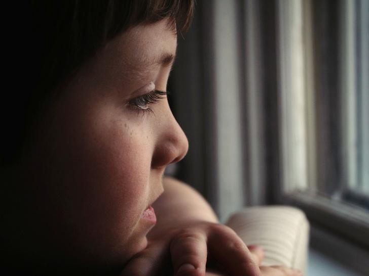 Фото №3 - Как определить синдром Аспергера у взрослых: главные признаки