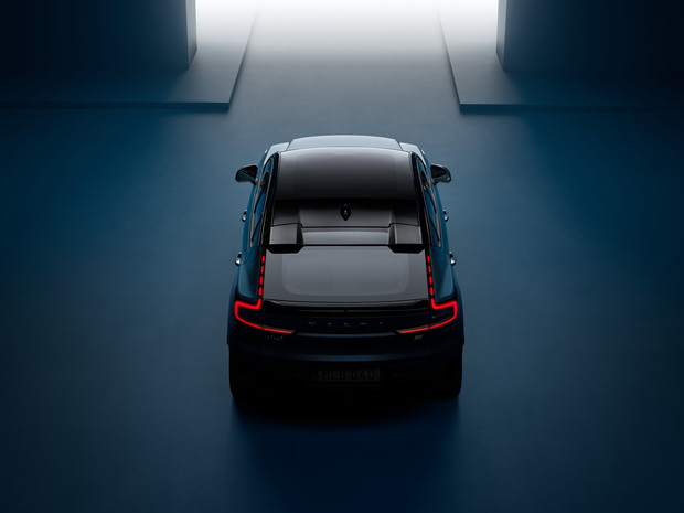 Фото №2 - Экоответственность, максимальный комфорт ибезопасность: что нужно знать об электромобилях нового поколения
