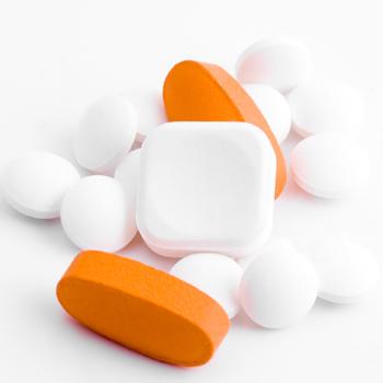 Не забывайте, что набор лекарств зависит не только от ваших типичных недомоганий, но и от типа вашего отдыха.
