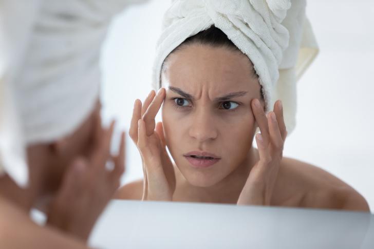 косметические процедуры, осложнения, процедуры красоты, побочные эффекты пилинг, ботокс, филлеры, мезотерапия