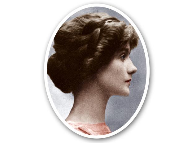 Фото №3 - Как Коко Шанель не стала королевой Англии, и еще 14 удивительных фактов о ней