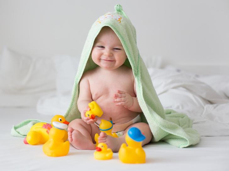 купание ребенка, детская косметика состав, детское мыло для новорожденных какое лучше, детский шампунь для новорожденных, детский крем