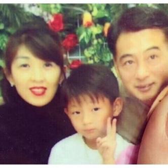 Фото №12 - Фотоальбом: как выглядели звезды корейских дорам, когда были маленькими