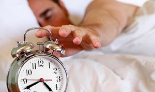 Фото №1 - Почему некоторые люди могут просыпаться вовремя без будильника