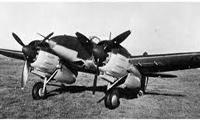 Фото №48 - Сравнение скоростей всех серийных истребителей Второй Мировой войны