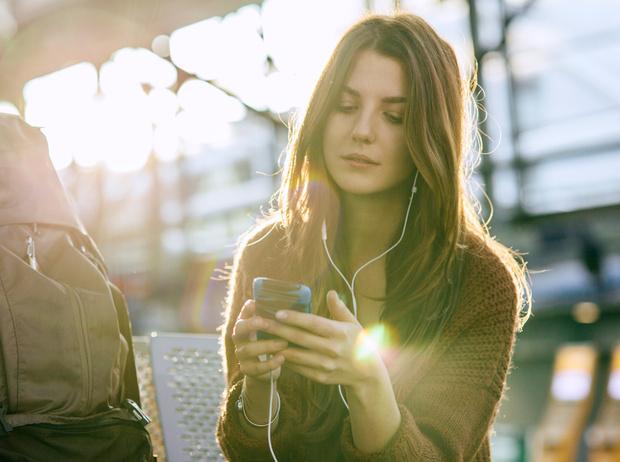 Фото №4 - Страшилки наших дней: как мы поверили в то, что смартфоны вызывают рак