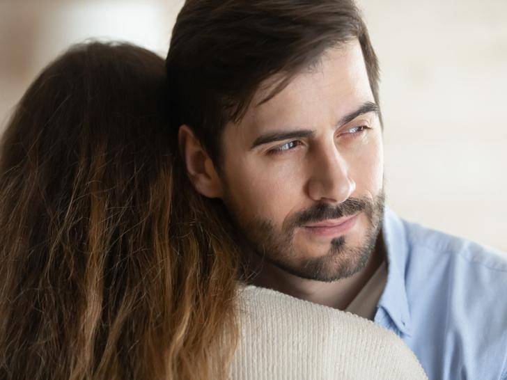 Фото №4 - Плохая идея: 10 причин не сохранять дружеские отношения с бывшим