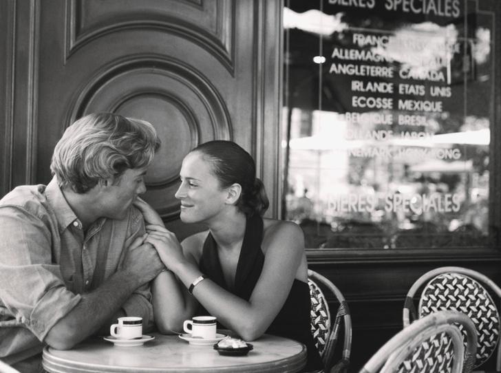 Фото №4 - «Вкусные» воспоминания:  почему еда – один из мощнейших стимуляторов памяти