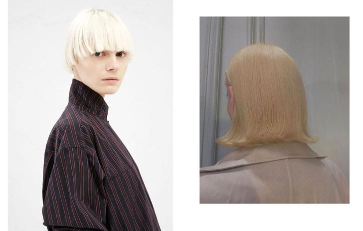 Фото №1 - 3 правила по уходу за волосами для блондинок