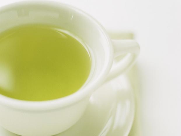 Фото №4 - Японский чай долголетия: как выбрать правильный сорт для здоровья и красоты
