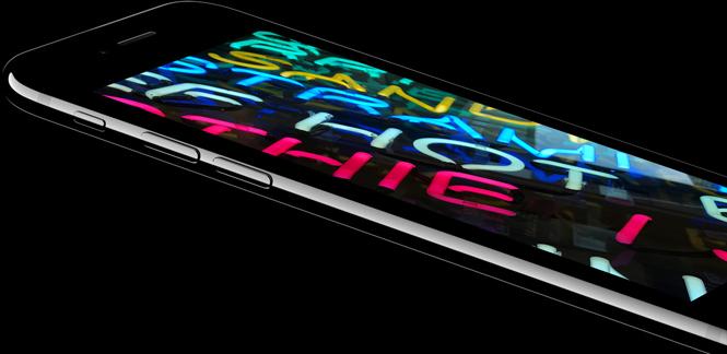 Фото №4 - 7 причин хотеть iPhone 7 (и немного скепсиса)