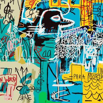 Фото №2 - The Strokes с новым альбомом The New Abnormal и другая главная музыка лета