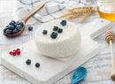 Что приготовить из творога: 4 простых и вкусных рецепта