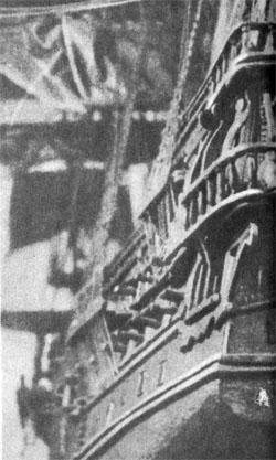 Фото №2 - Сокровища испанского галеаса