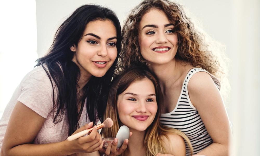 Безграничная сила красоты: новый ролик Sephora, который должна увидеть каждая