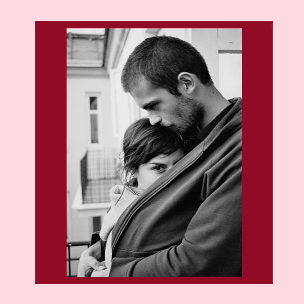 Буря чувств: как сохранить любовь, если вы часто ссоритесь (фото 5)
