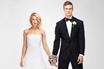 Можно ли жить в браке, не отказываясь от своей свободы?