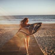 От чего вам стоит отказаться, чтобы стать счастливее?