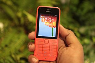 Фото №13 - Малыш на связи: мобильный телефон для ребенка