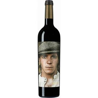 Фото №4 - Как подобрать вино к девушке