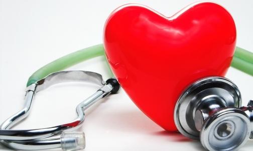 Фото №1 - Российские кардиологии победили в престижном европейском конкурсе «Primus inter pares»