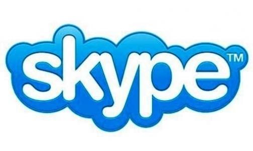Фото №1 - C 2013 года психологи будут консультировать россиян по Skype