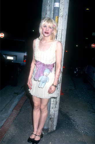Фото №6 - Туфли в стиле Мэри Джейн: горячий тренд из детства